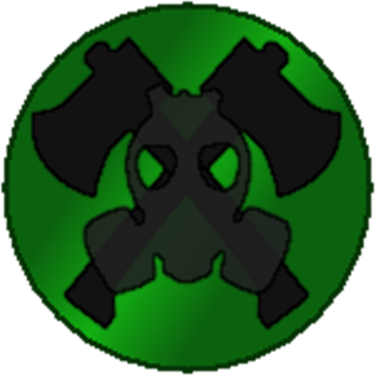 File:Wanderer Badge.png