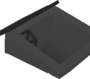 The Bunker (Kin Reimagined)