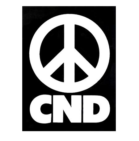 File:CND.jpg