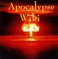 Thumbnail for version as of 16:51, September 1, 2008