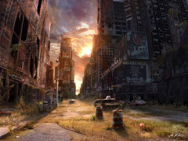 File:Apocalypse-wallpaper-of-city.jpg