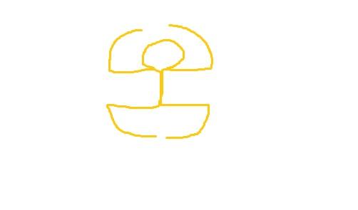 File:Demon seal.jpg