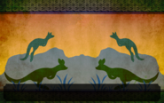 Australia Background