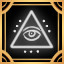File:All-Seeing.png
