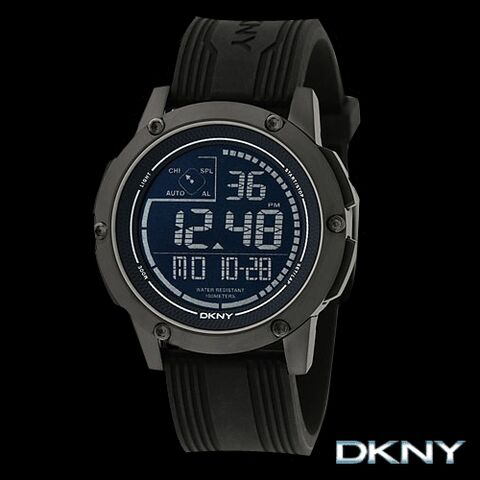 File:DKNY 1390.jpg