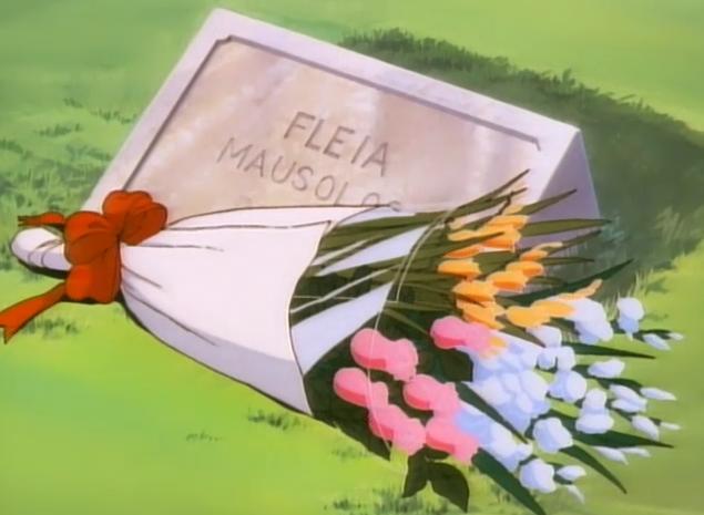File:FleiaMausolos.jpg