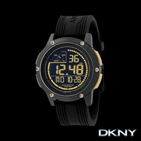 File:DKNY 1391.jpg