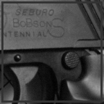 File:Icon Seburo.jpg