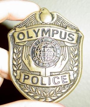 File:Olympus Police badge.jpg