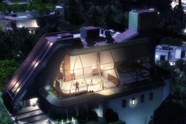 File:Hitomi's house.jpg
