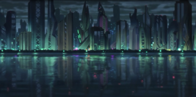 File:Olympus City.png
