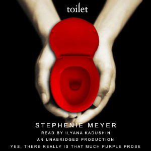 File:Toiletaudiobook-1.jpg