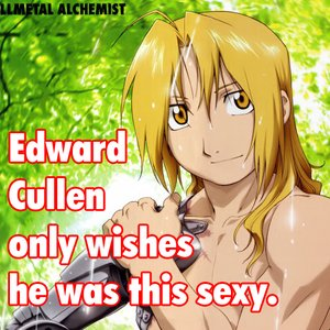 File:Polls Ed Elric PWNS Edward Cullen by CopperKid07 0838 628994 answer 2 xlarge.png