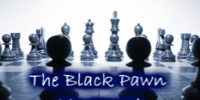 Black Pawn Movement