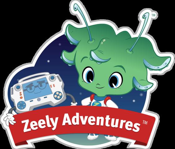 File:Logo-zeely-adventures@2x.png