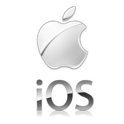 File:Ios-logo1.jpg