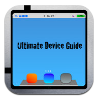 File:UltimateDeviceGuide-Logo.png