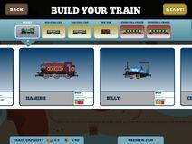 TrainEmpire