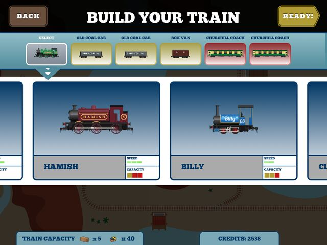 File:TrainEmpire.jpg