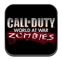 COD-Zombies-01