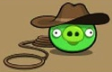 CowboyHat-AngryBirds