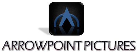 File:ArrowPoint.png