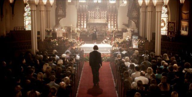 File:April's funeral.jpg