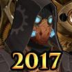 2017calendar