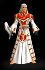 Inquisitor's Set