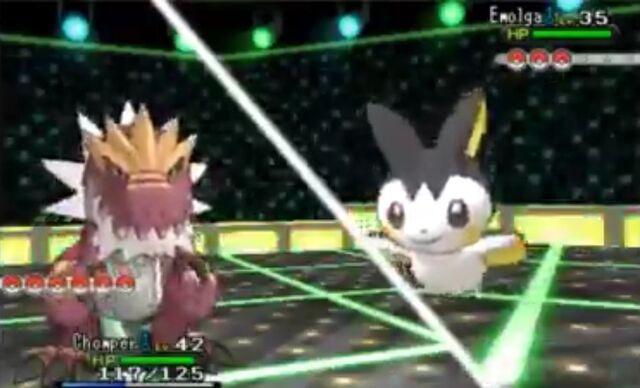 File:PokemonYGameplay3.jpg