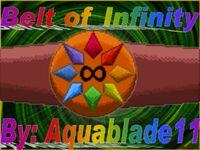AquabladeChroniclesBoI