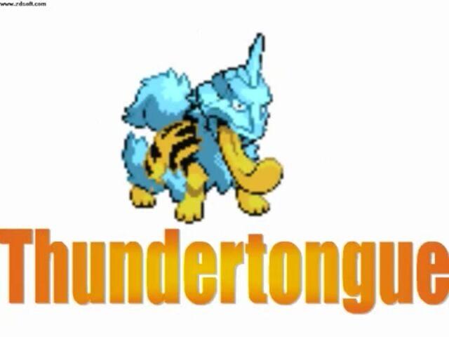 File:Thundertongue.jpg