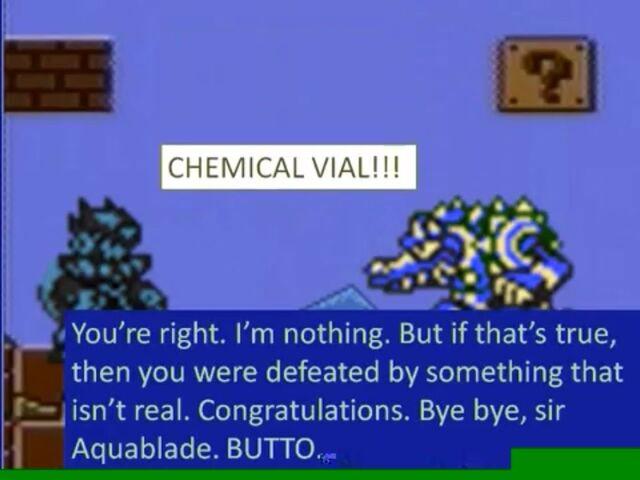 File:ChemicalVial.jpg