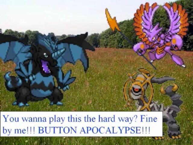 File:ButtonApocalypse.jpg