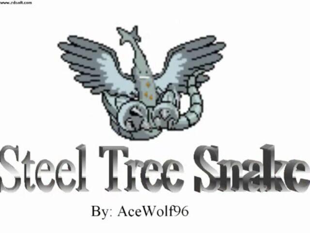 File:Steel Tree Snake.jpg