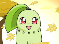 File:PL37-Give it Up Chikorita.png