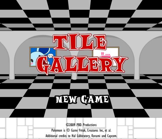File:TileGalleryTitle.png