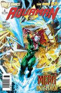 Aquaman Vol 7-6 Cover-1