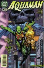Aquaman Vol 5-28 Cover-1