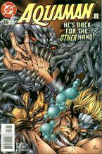 Aquaman Vol 5-56 Cover-1
