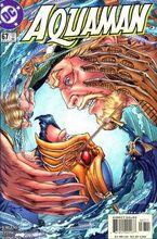 Aquaman Vol 5-67 Cover-1