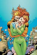 Aquaman Vol 6-33 Cover-1 Teaser