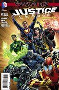Justice League Vol 2-24 Cover-1