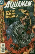 Aquaman Vol 5-61 Cover-1