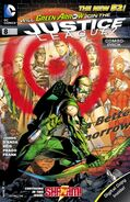 Justice League Vol 2-8 Cover-4