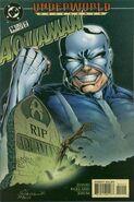 Aquaman Vol 5-14 Cover-1