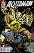 Aquaman Vol 5-27 Cover-1