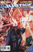 Justice League Vol 2-6 Cover-4