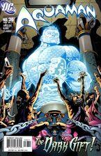 Aquaman Vol 6-36 Cover-1