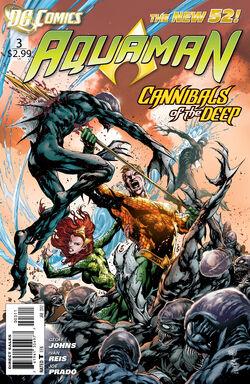 Aquaman Vol 7-3 Cover-1